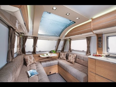 Adria Adora Isonzo 2014 – Touring Caravan, show through, tour by Venture Caravans