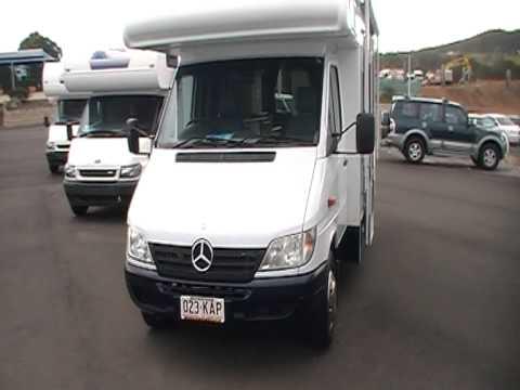 New & used motorhomes for sale in queensland Australia – Winnebago, Jayco & Caravans Green RV