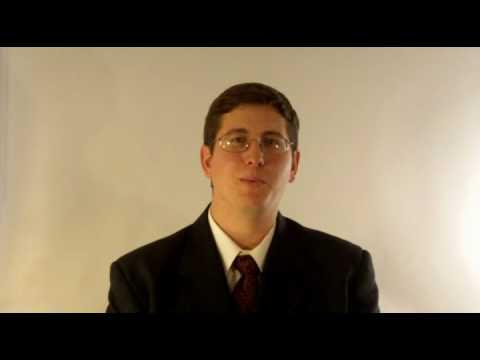 RV Financing Tips from Matthew Davis, President of RVfinancing.com